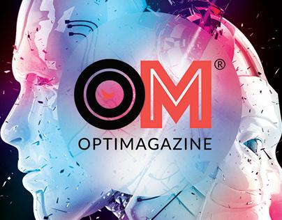 OM - Optimagazine