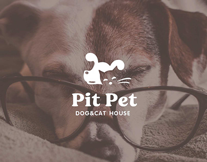 PitPet dog&cat house