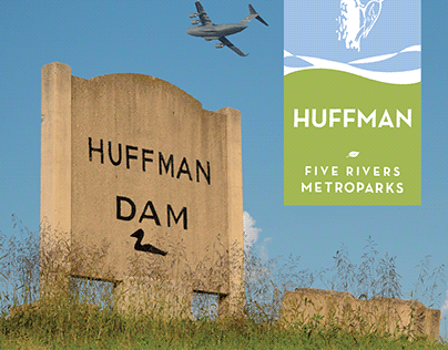 Huffman - Five Rivers Metroparks
