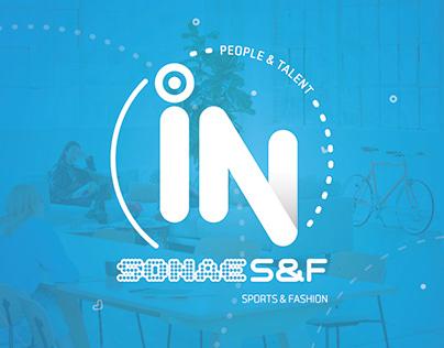 Sonae S&F | Naming and Branding