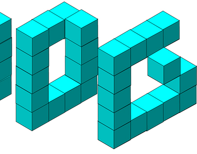 a cool isometry work