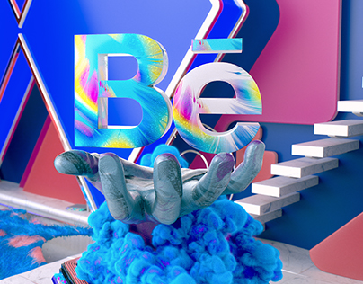 Behance Review 2017 - Santiago