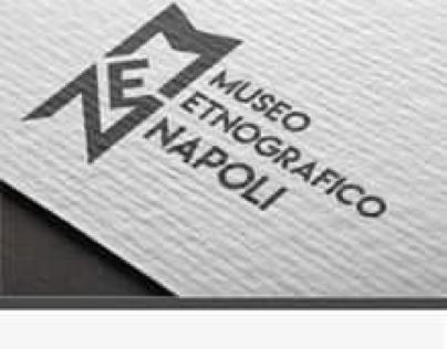 Men - Museo etnografico di Napoli -