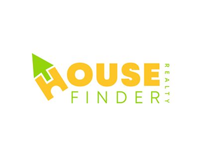 House Finder Realty