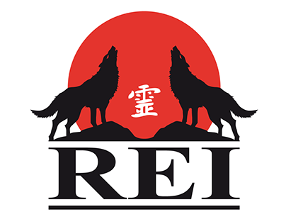 Club d'arts martiaux REI  -  2010
