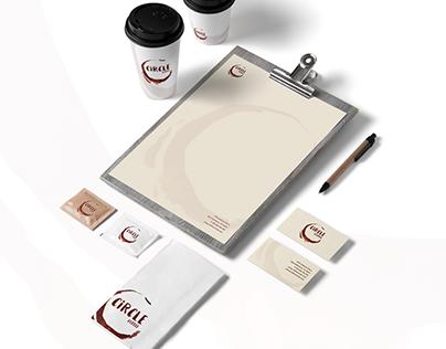 Circle Coffee