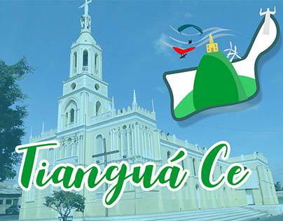 Representação Tianguá