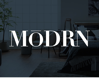 MoDRN In-Store Launch