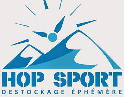 HopSport