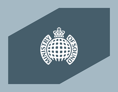 Saturday Sessions - Ministry of Sound