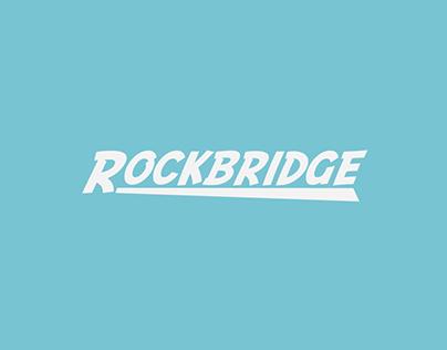 Rockbridge Branding and Web Design