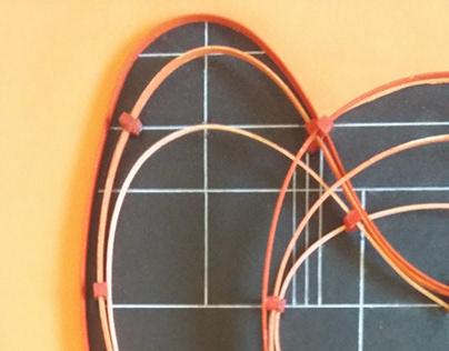 Materializacion de curvas