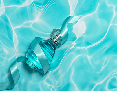 murmur - Fragrance Design