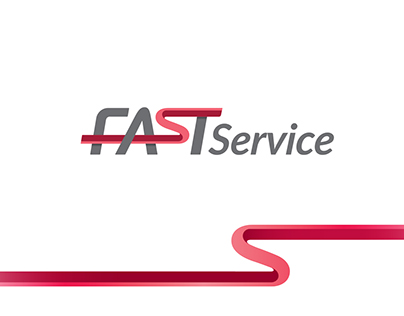 LG - FAST SERVICE