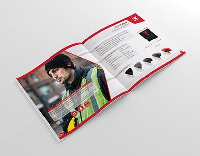 Mobile Accessories Catalogue