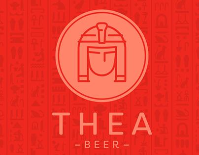 Thea Beer