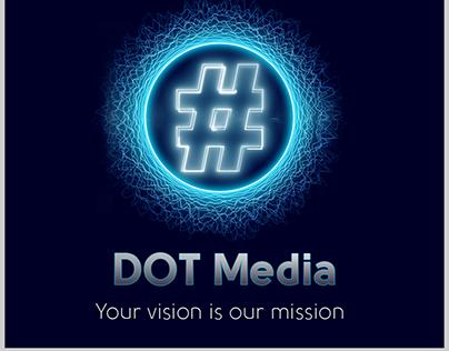 Dot Media Social Media 2019