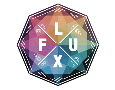 FLUX // Singapore's Architecture as a Kaleidoscope