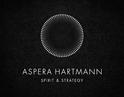 Aspera Hartmann Identity