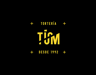 Tortería-Tío-Tom
