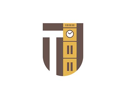 Marchio per TABACCHERIA ALL'OROLOGIO / 2018