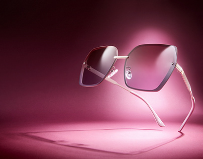 SHINE | Sunglasses