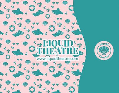 Liquid Theatre