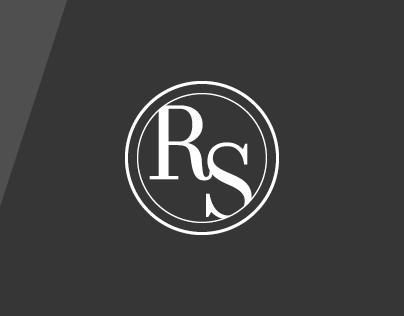 Renaissance Park / Redesign