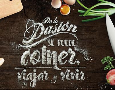 Culinary School Mariano Moreno
