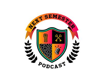 Next Semester Podcast