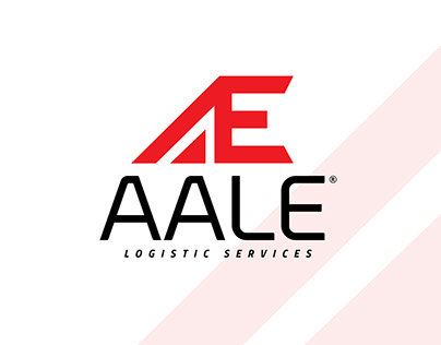 AALE logistic services
