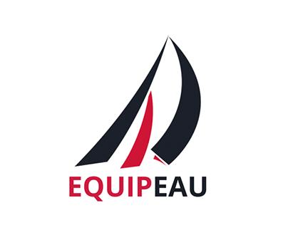 Equipeau App prototype