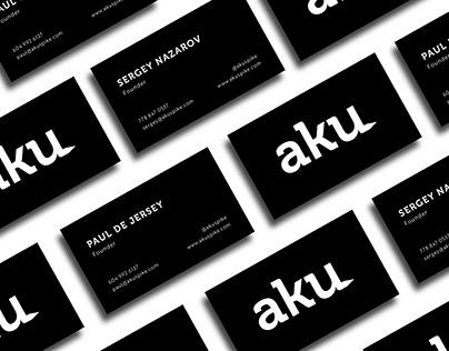 Akuspike ― World-Class Acupressure