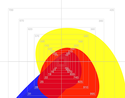 CBS - Data Interface