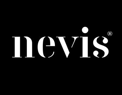 Conservas Nevis