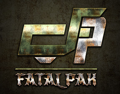 Fatal Pak | Hunting Carts