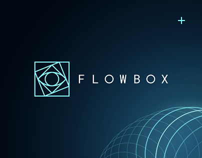 Flowbox Brand Book