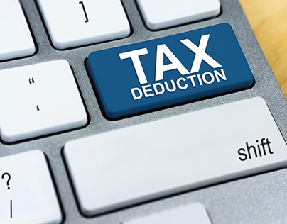 Section 179 Tax Deductions