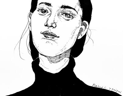 Illustration 14