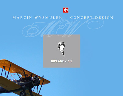 App instalator and logo