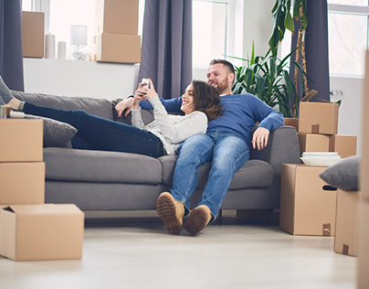removalists