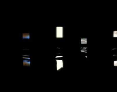 FORMAL SENSES - 360° VIDEO