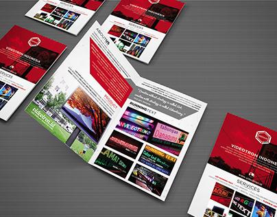 videotron.id Company Profile