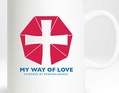 My Way of Love logo