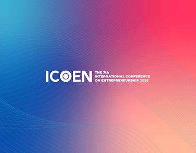 ICOEN 2020