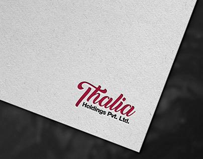 Thalia Holdings Pvt. Ltd.