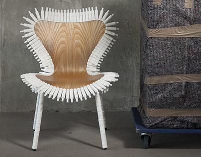 Re-Framing Danish Design