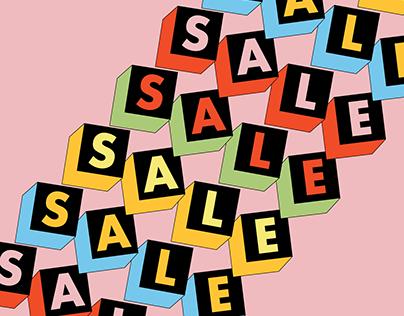 oklahoma mcr: sale graphics