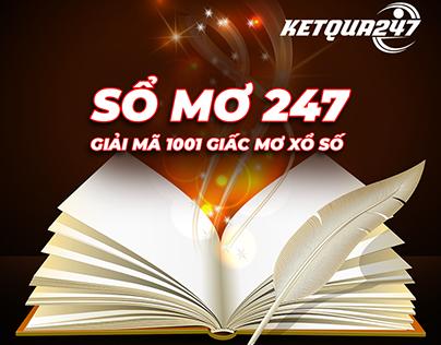 Ketqua247.com