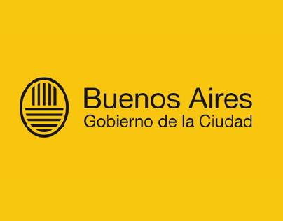 Gobierno de la Ciudad - Video Online